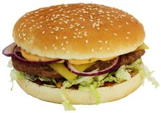 Cycling, Mudlarking and sun: Another Fast Food Outlet Homemade Beef Burgers, Food Wallpaper, Yummy Food, Tasty, Burger Buns, Home Food, Burger Recipes, What To Cook, Fitness Diet