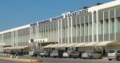 Ηράκλειο: Σύλληψη αλλοδαπών για πλαστά έγγραφα