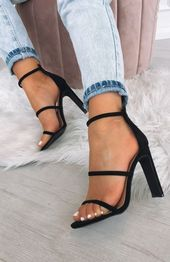 4035 Best Shoes life style images in 2019 | Shoes, Me too