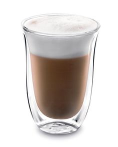 Coffee Drinks | www.seriousaboutcoffee.com