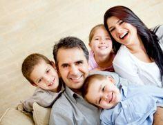 Vous souhaitez adopter en France ou faire une adoption à l'étranger ? Quelles sont les procédures d'adoption ? Comment faire une demande d'agrément avant les démarches d'adoption ? Quelle est la différence entre adoption simple et adoption plénière ? Consultez notre dossier.