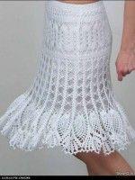 sexy-crochet.com_esquemas_vestidos_faldas_11