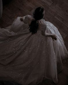 Queen Aesthetic, Princess Aesthetic, Classy Aesthetic, Ball Dresses, Ball Gowns, Dark Princess, Fantasy Gowns, Fairytale Dress, Wedding Dresses