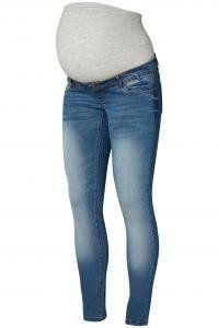 Gravid jeans