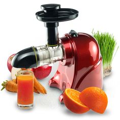 Cold Press Juicer, Kitchen Aid Mixer, Food Processor Recipes, Juicers, Ceramics, Appliance, Healthy, Stage, Gold