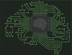 """The Gigaom guide to deep learning: Who's doing it, and why it matters Deep learnig zakłada wykorzystanie dużej ilości danch. Dodatkowo wykorzystuje ich głębie, Czyli cykl """"grupowań"""" przez które przeszły od wejścia do wyjścia. Najłatwiej do tego użyć sieci neuronowych lub grafów RGB."""