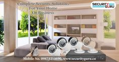 For best CCTV Security Camera, Wireless Camera for Your Home Security.