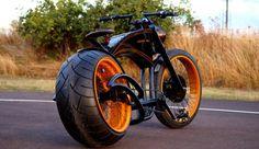 E-Bikes , Custom Bikes, Beachcruiser , Sonderanfertigung Elektrofahrräder
