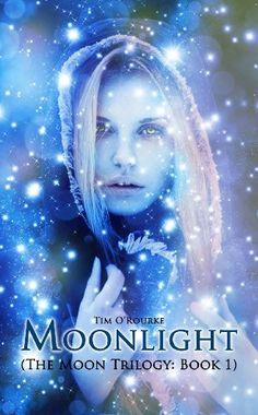 Moonlight (Book One) (The Moon Trilogy 1) by Tim O'Rourke http://www.amazon.com/dp/B009F2F8AQ/ref=cm_sw_r_pi_dp_HNa8vb1GEVVVA