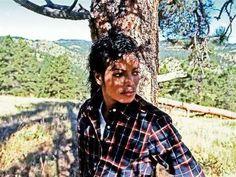 <3 Michael Jackson <3 - Gorgeous - a new favorite