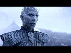"CGI VFX Breakdown HD: ""Game of Thrones Season 5 VFX Breakdown"" by Image Engine - YouTube"