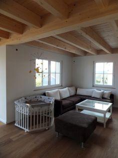 innenausbau eg innenausbau pinterest innenausbau holzh uschen und inspiration. Black Bedroom Furniture Sets. Home Design Ideas