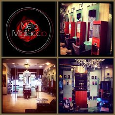 #living #room of #beauty #milan www.nellomigliaccio.it