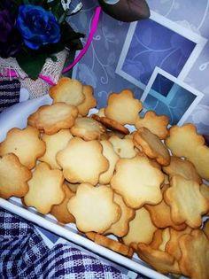 Tak Tak, Cookie Recipes, Cauliflower, Food And Drink, Cookies, Meat, Chicken, Baking, Vegetables