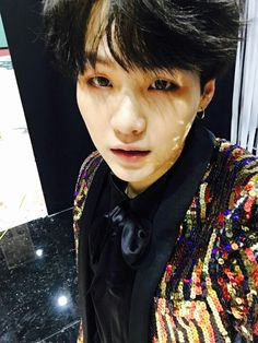 Yess Suga SLAY OUR SOULS #bangtan #bangtanboys #bts #suga ♡ FOLLOW ME PLEASE ♡