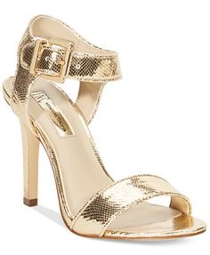 8093560b481 (Another shoe option  The thick ankle strap won t be visible with this