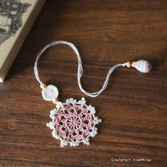 Crochet Stars, Crochet Flowers, Crochet Earrings, Jewelry, Crochet Ideas, Snowflakes, Jewlery, Bijoux, Crocheted Flowers