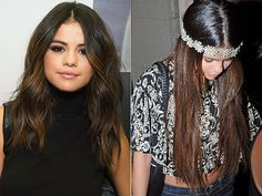 Selena Gomez Gets Extensions: Are You Loving Her Long Hair? http://stylenews.people.com/style/2014/02/14/selena-gomez-hair-extensions-long-hair/