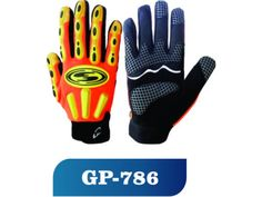 Mechanic Gloves Mechanic Gloves
