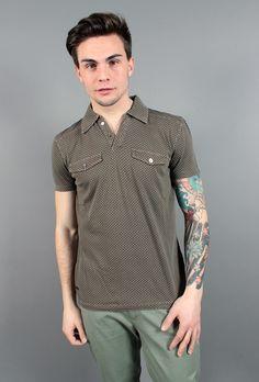 T-shirt Brazil Coffee M15053