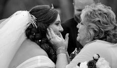 Toowoomba Wedding Photography | Salt Studios | The Barn Rose In A Glass, Dapper, Studios, Salt, Wedding Inspiration, Wedding Photography, In This Moment, Bride, Fashion