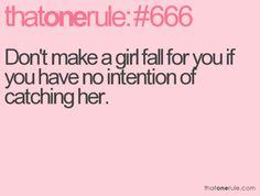 For Maddison's future boyfriends.....