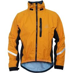 1000  images about Cycling clothes on Pinterest | Cycling Gloves
