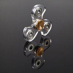 Fidget-Spinner-EDC-Hand-Spinner-Plastic-Custom-Bearing.jpg (400×400)