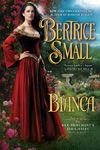 Bertrice Small