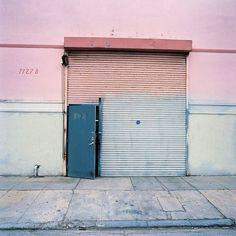 Pantone declared: color of the year 2016 is... Rose Quarz and Serenity | ITALIANBARK #pantone2016 #coloroftheyear /pantonecolor/ #pantone