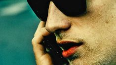 Hack, Software, Smartphone, Iphone, Italia