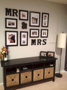 Nice 50 Apartment Decorating for Couples https://roomadness.com/2017/10/01/50-apartment-decorating-couples/