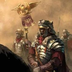 Centurion, The Roman Empire Roman History, Art History, European History, American History, Ancient Rome, Ancient History, Ancient Aliens, Ancient Greece, Military Art
