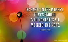 be-happy-in-the-moment