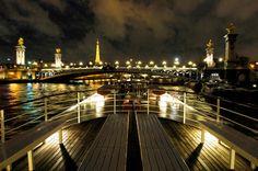 Serão 11 dias num dos destinos mais encantadores do mundo. Você se encantará com as belíssimas paisagens de Paris, além de visitar a cidade do famoso pintor Claude Monet, Giverny. Conhecerá os diversos patrimônios mundiais de Versalhes e seus encantadores museus e castelos.  CT Operadora Todos os destinos, seu ponto de partida #ctoperadora #seumelhordestino #seupontodepartida #queroconhecer #frança #paris #giverny #versalhes
