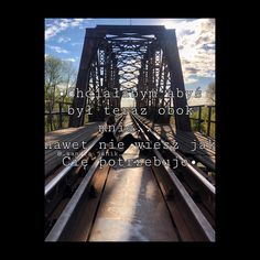 Brooklyn Bridge, Photo And Video, Videos, Travel, Instagram, Viajes, Destinations, Traveling, Trips