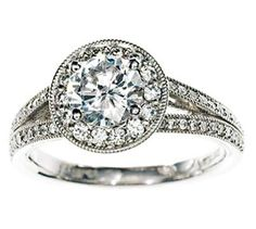 Come see our beautiful collection of Scott Kay wedding and engagement rings for men and women.