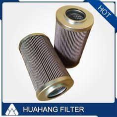 Factory Replace Taisei Kogyo Cartridge Oil Filter