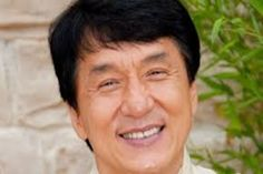 """Superstar Aamir Khan has made it clear that he is not doing a film with Chinese action star Jackie Chan because he will be shooting for his most talked about movie """"Dangal"""". It has been reported that the 50-year-old actor is collaborating with Chan on an Indo-Chinese production. The project, titled """"Kung Fu Yoga"""", will highlight USPs of the two nations."""