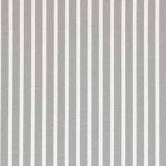 A collection of classic cotton stripes in a wide variety of modern colours This heavy duty quality is both soft and durable making it ideal for