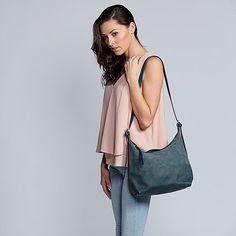 Beautiful Handbags, Mocha, Camel, Crossbody Bag, Heaven, Teal, Earth, Colours, Shoulder Bag