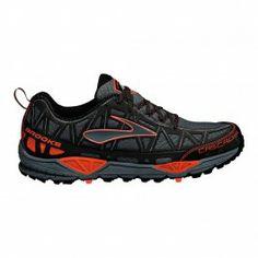 efc4dbc2a8e4b 10 Best Long Distance Trail Shoes images