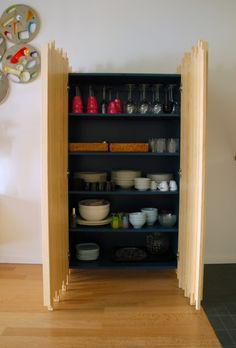 Shoe Rack, Interior Design, Studio, Projects, Home, Nest Design, Log Projects, Blue Prints, Home Interior Design