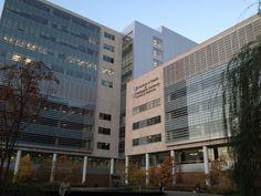 Washington University School of Medicine   *660 S. Euclid Avenue  *St.Louis,MO 63110   *medschool.wusti.edu
