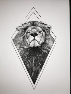 Lion tattoos hold different meanings. Lions are known to be proud and courageous.Lion tattoos hold different meanings. Lions are known to be proud and courageous creatures. So if you feel that you carry those same qualities in you, a lion tatt Lion Tattoo Design, Lion Design, Tattoo Designs Men, Type Design, Tattoo Arm Mann, Tattoo Arm Frau, Lion Arm Tattoo, Tattoo Thigh, Arm Tattoo Men