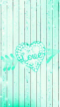 Cœur ans love