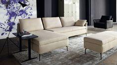 5x Designer Eetkamerstoelen : 82 besten deko bilder auf pinterest cemento muebles del edificio