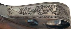 http://www.bing.com/images/search?q=Gun Engraving Patterns
