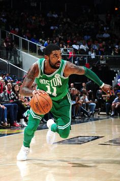 Basketball Courts Near Me Product Basketball Games Online, Basketball Finals, Basketball Scoreboard, Custom Basketball, Kyrie Irving Celtics, Kyrie Irving 2, Nba Players, Basketball Players, Irving Wallpapers