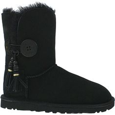 Browse our large selection of UGG® Australia boots from Classic UGG® styles to Kids UGG®.